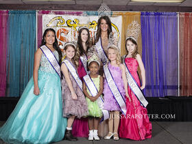 2013 NY State Queens