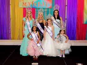 2014 OH state queens